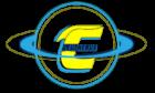 Eleutherus
